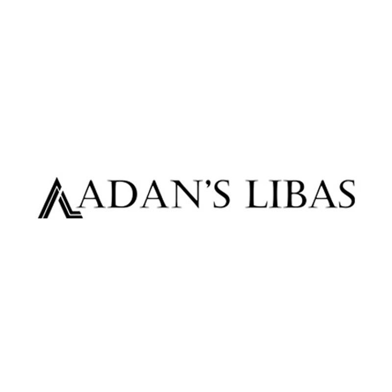 Adnan's Libas