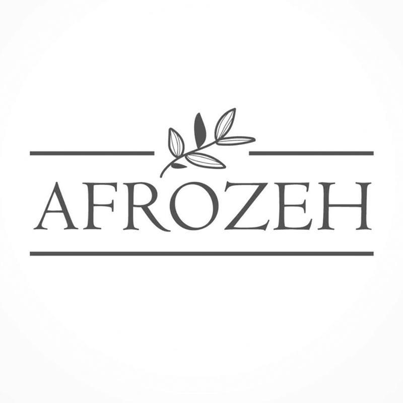 Afrozeh