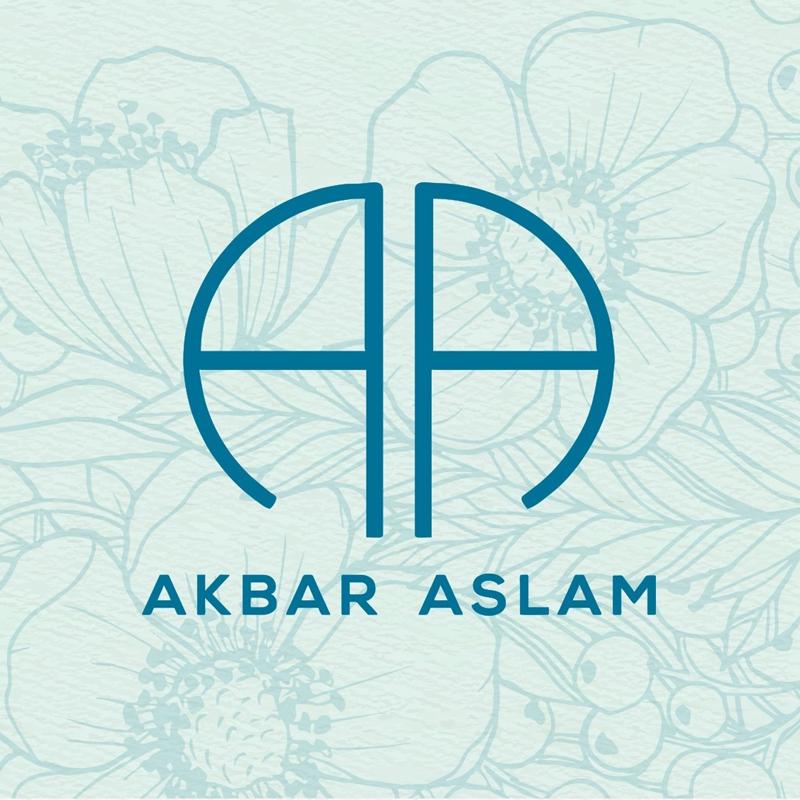 Akbar Aslam
