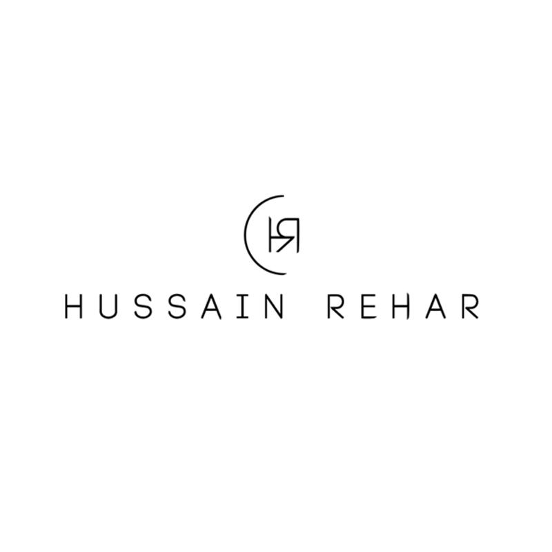 Hussain Rehar