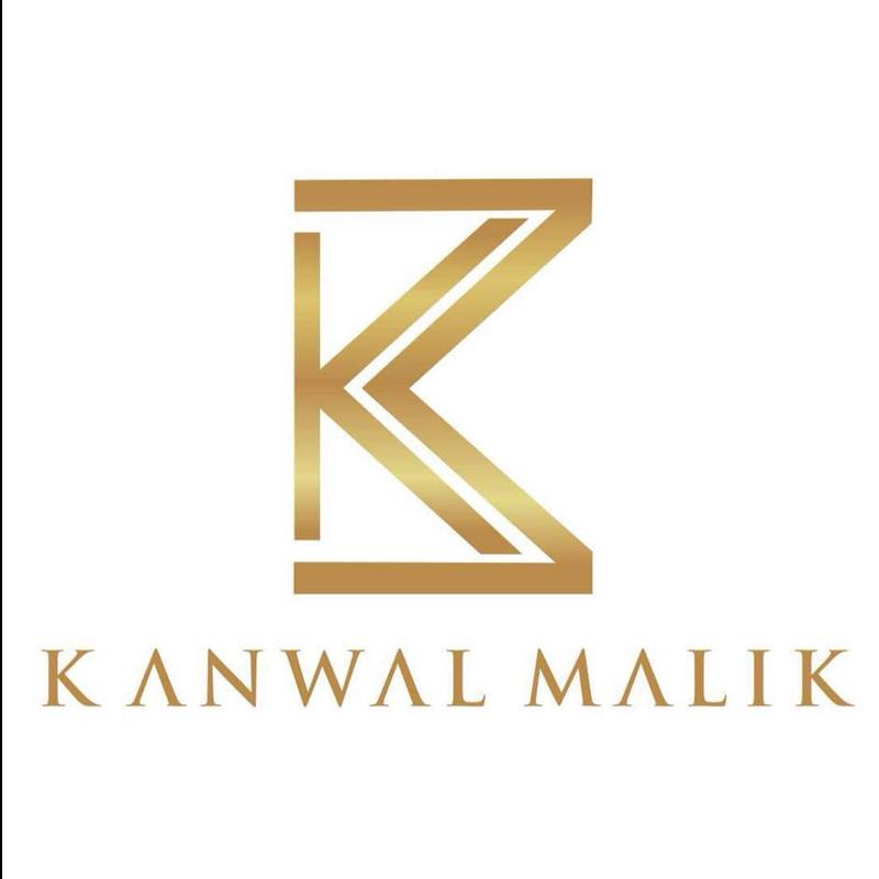 Kanwal Malik