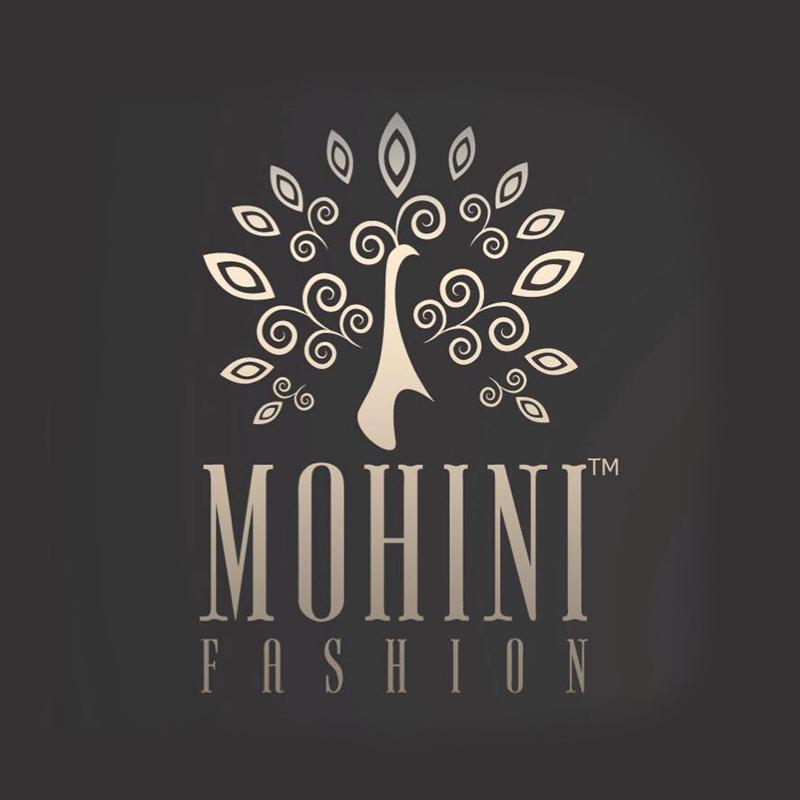 Mohini Glamour