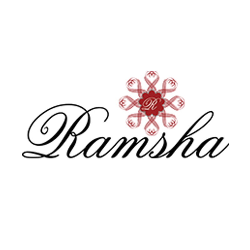 Ramsha