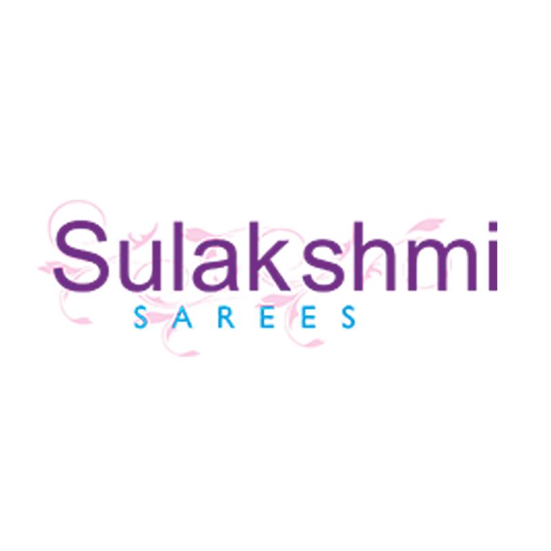 Sulakshmi Sarees
