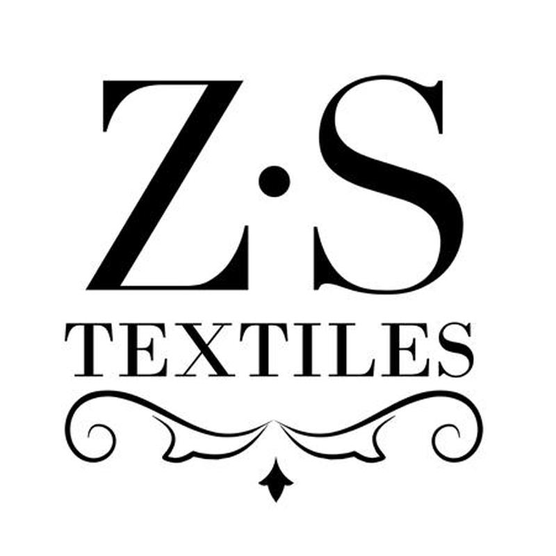 ZS Textiles
