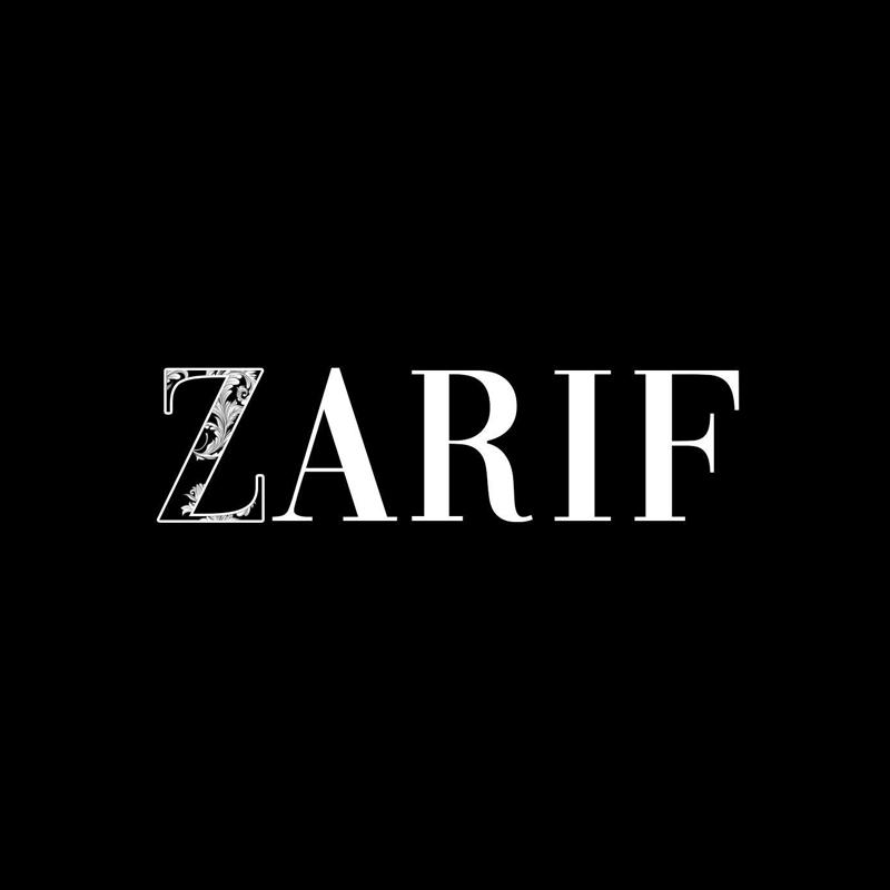 Zarif