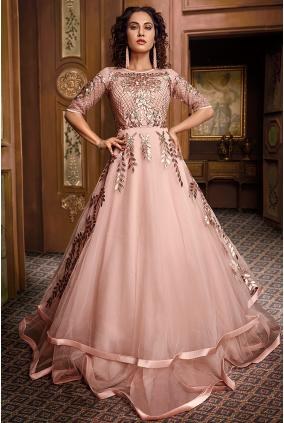 Buy Classic Indian Dresses Asian Designer Wear Online