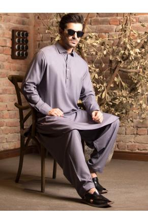 Men's Shalwar Kameez