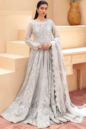 Wedding Wear Suit