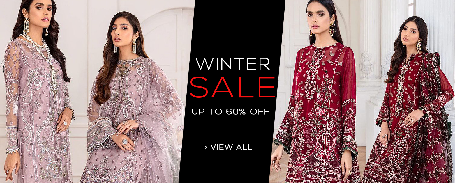 Indian Dresses Sale